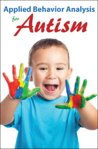 ABA for Autism