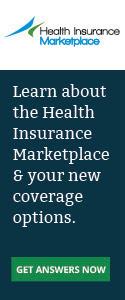 Health Insurance Marketplace 2016