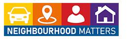 Neighbourhood Matters Logo