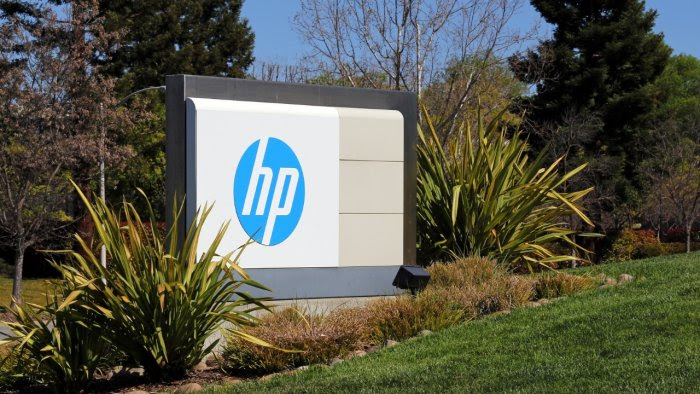 The three tech majors -- Wipro, IBM and Dell -- in various letters to the CVC and UIDAI, have raised objections to the participation of HP-Enterprise in the bidding process. Credit: iStock.