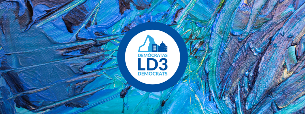 LD3 January 2021 | News and Notes | Noticias y notas