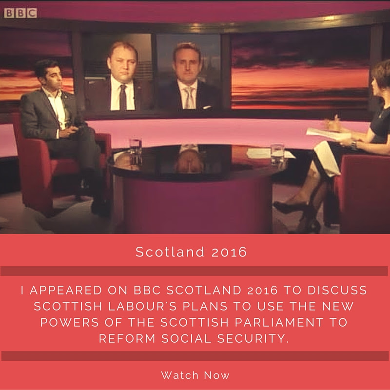 Scotland_2016.jpg
