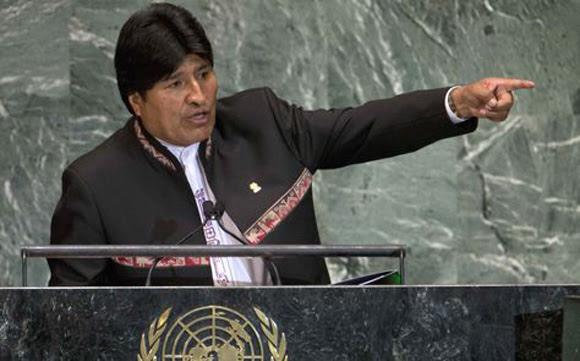 http://www.cubadebate.cu/wp-content/uploads/2013/09/Evo-Morales-Asamblea-General-ONU_LRZIMA20130924_0045_111.jpg