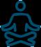 Lumino Health Stress & Anxiety icon