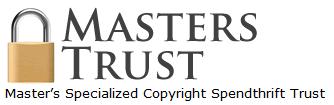 Richard Howard Masters Trust Scam Call Schedule 60f1ff0a-cb70-4dfc-8dea-0aaadba55f27