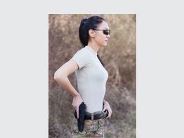 MWAG—Man With a Gun