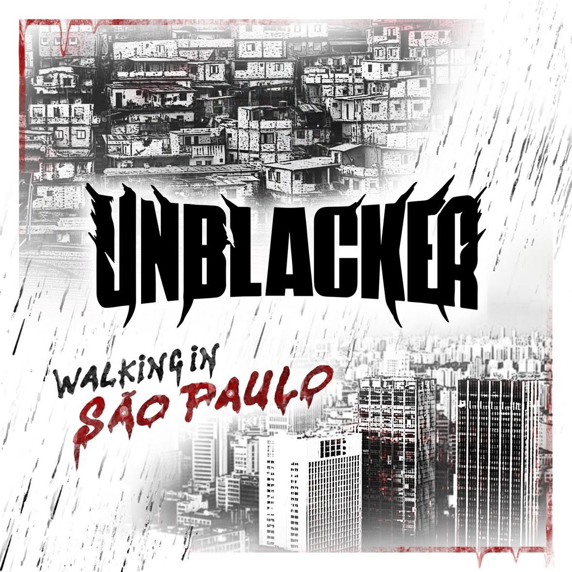unblacker sp capa v8 copy