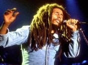 """""""One Love"""" de Marley y los Wailers hicieron que una canción se convirtiera un himno pacifista."""