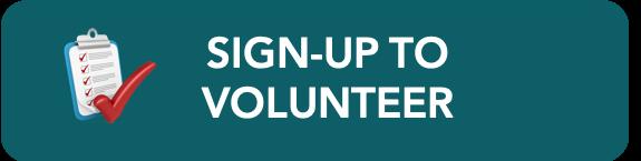 https://islandparkpta.membershiptoolkit.com/assets/02395/Website_Graphics/Buttons/Volunteer-green.png