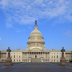 NAP1_ TAP1_ WC1-capitol hill.jpg
