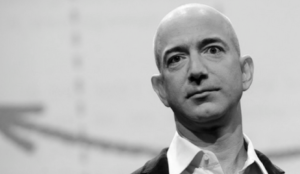 AmazonSmile Program Prevents Customer Donations to Pro-Israel Organization