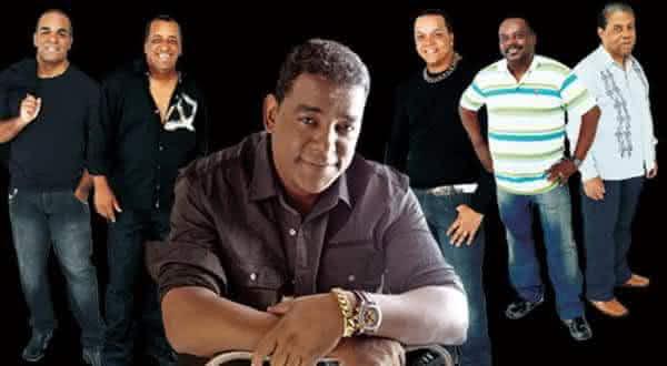 raca negra entre os artistas que venderam discos no brasil