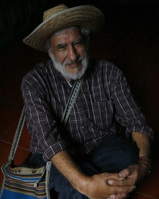 ______Hugo Blanco_peru
