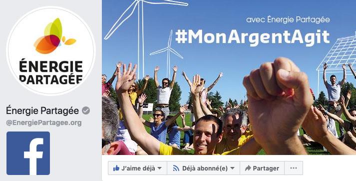 http://campaign-image.com/zohocampaigns/231356000009052020_zc_v45_3_choses_sur_facebook_avec_energie_partagee.jpg