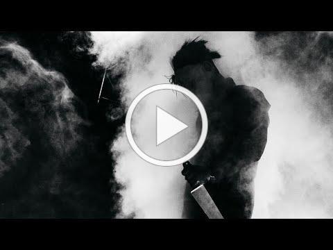 Ice Nine Kills - Stabbing In The Dark [LIVE at The Palladium, Worcester]