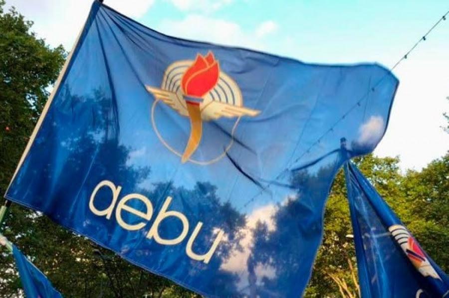 AEBU: «Contrario a los ciudadanos y a los trabajadores»