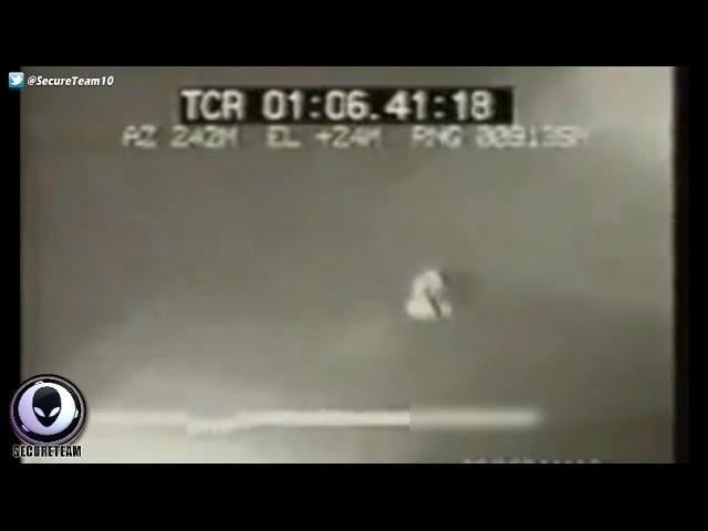 LEAKED Area 51 UFO Test Footage? 5/15/17  Sddefault