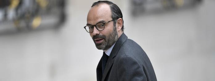 """premiers pas du gouvernement, Le Maire en difficulté dans l'Eure, Valls s'affiche en """"Majorité présidentielle"""""""
