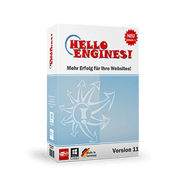 SEO software Hello Engines! 11