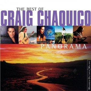 The Best Of Craig Chaquico   (2000)