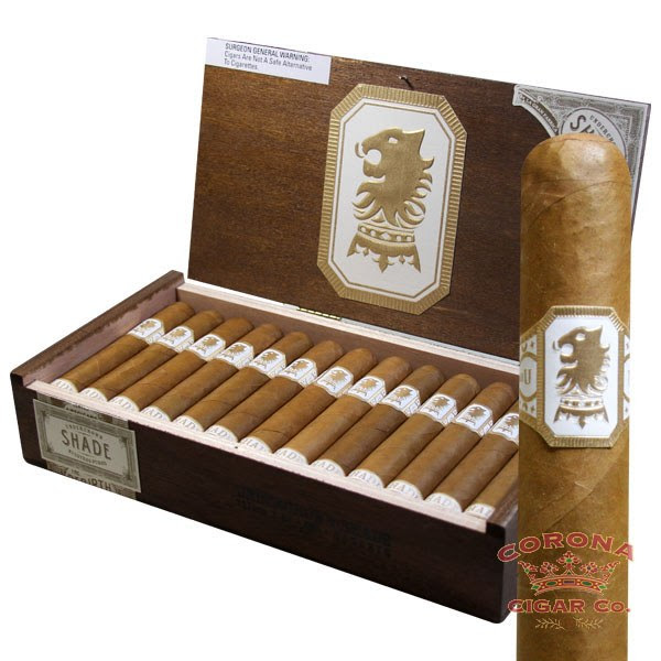 Image of Liga Privada Undercrown Shade Cigars
