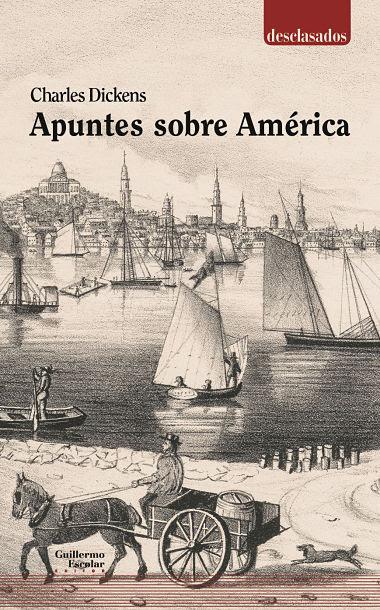 apuntessobreamerica