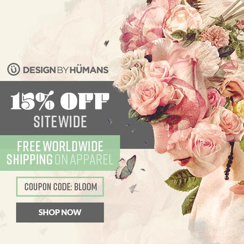 Sitewide Coupon & Free...