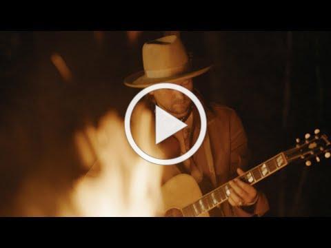 """NEEDTOBREATHE - """"Banks"""" [Official Video]"""