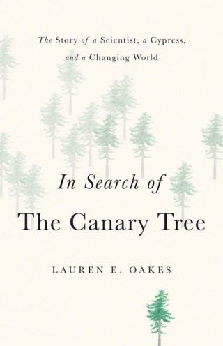 insearchofthecanarytree.jpg?fit=320%2C496