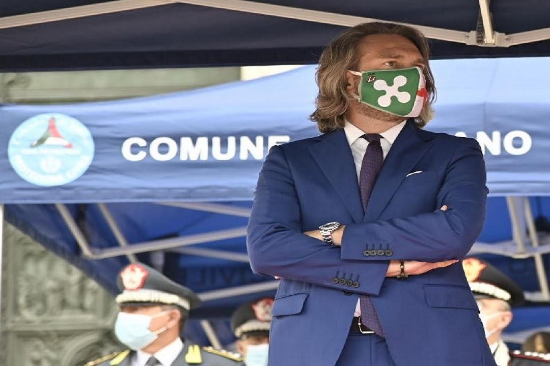Rigenerazione urbana Milano