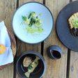 Harbour House launches tasting menu concept
