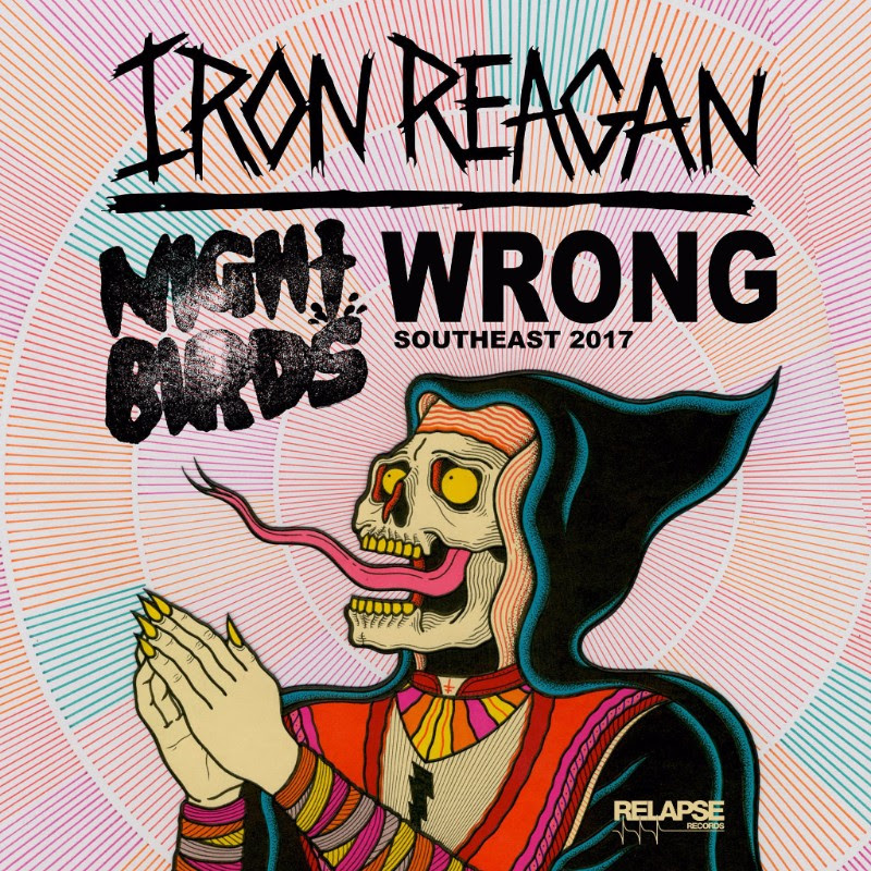 IronReaganWrongTour