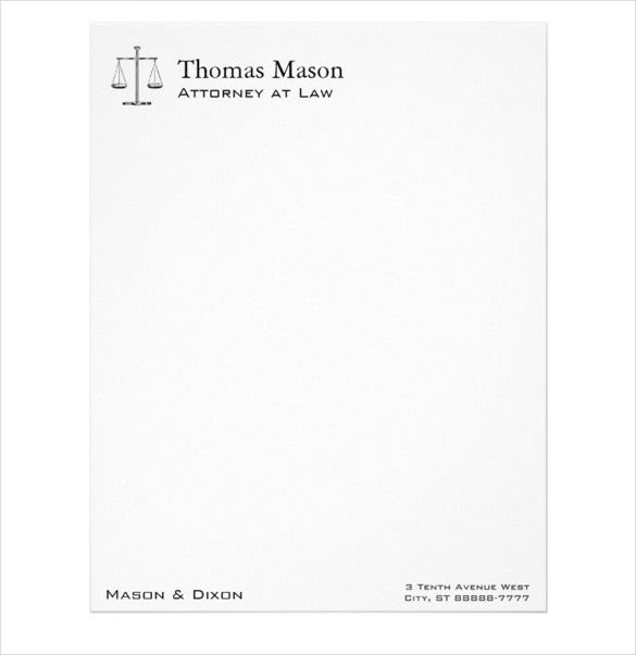 22example-scales-of-justice-legal-letterhead
