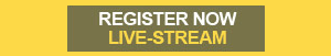 Register Live-stream