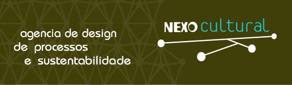 banner2-NexoCultural
