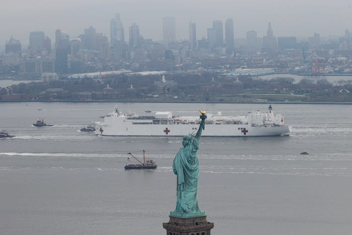 USNS Comfort in New York 1.JPG