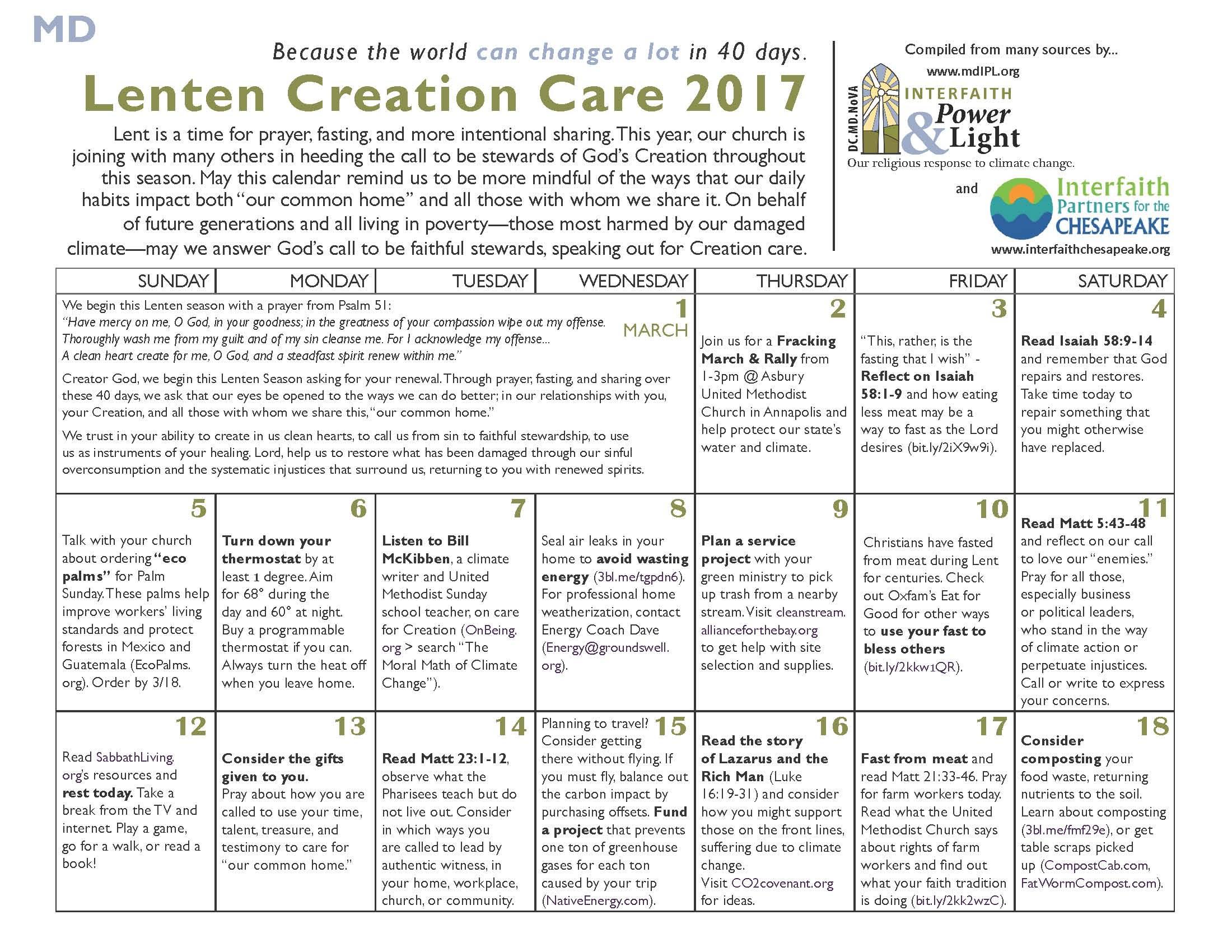 2017_MD_Carbon_Fast_Calendar_v3_Page_1.jpg