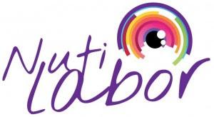 Nutilabor_Logop