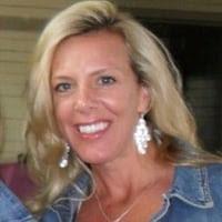 Tina Smith Headshot