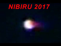 NIBIRU News  Black Star Update plus MORE Hqdefault