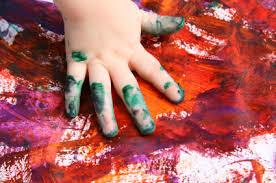 Image result for art kids