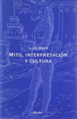 mitointerpretacionycultura