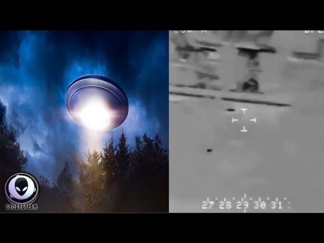 UFO News ~ UFOs over City and Soccer Game plus MORE Sddefault