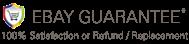 [Image: logo_order.png]
