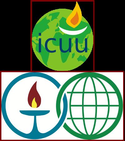 ICUU_PCCcombined.png