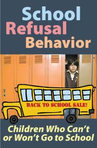 School-Refusal