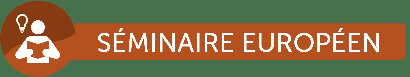 Concours Plaidoiries Lycéens