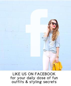 0516 Social FB