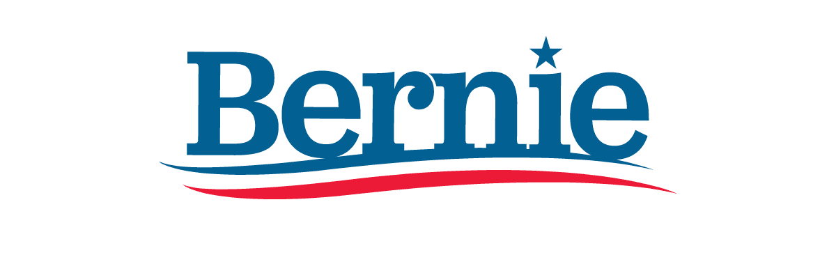 Welcome to the Official Bernie 2020 Campaign Store
