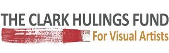 Clark Hulings Fund for Visual Artists